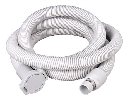 Picture of 3.7m Extension Hose