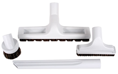 Picture of 4 Piece Vacuum Accessory Kit