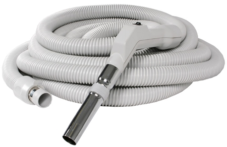 Picture of 9m Low Voltage Hose