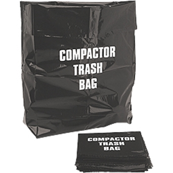 Picture of Broan Compactor Bags 12 per pack
