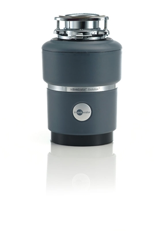 Picture of Insinkerator Evolution 100 Waste Disposer