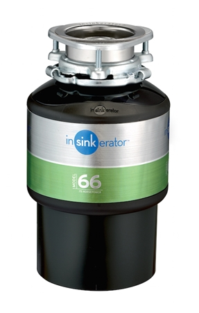 Picture of Insinkerator Model 66 Waste Disposer