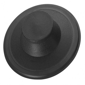 Picture of Plastic Stopper