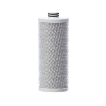 Picture of Replacement Filter for AQ5100 U/C filter