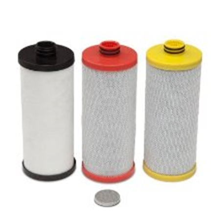 Picture of Replacement Filters for AQ5300 Water Filter