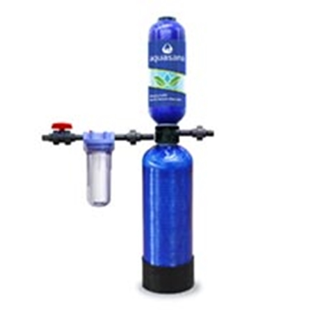 Picture of Simply Soft whole house water softener