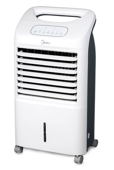 Picture of Midea 7L Air Cooler_AC100-U