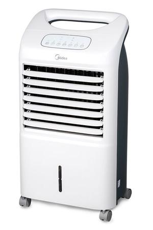 Picture of Midea 7L Air Cooler_AC100-U