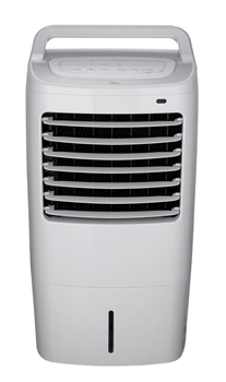 Picture of Midea AC120-16AR Portable Cooler
