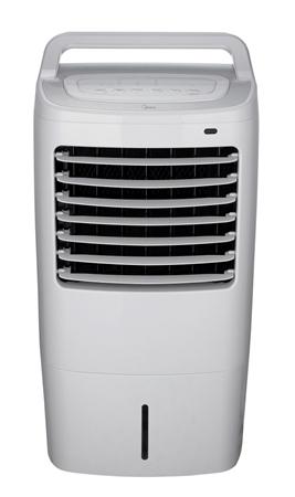 Picture of Midea AC120-16AR Portable Cooler