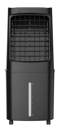 Picture of Midea 50L Air Cooler