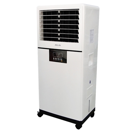 Picture of Aolan AZL-35-LY 13C Portable Cooler