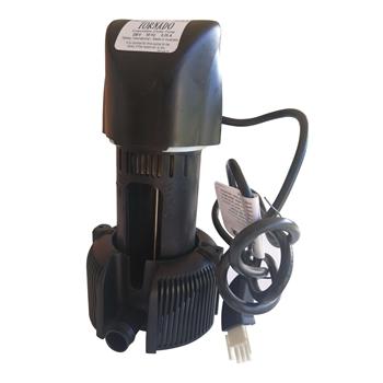 Picture of Seeley Tornado Water Pump