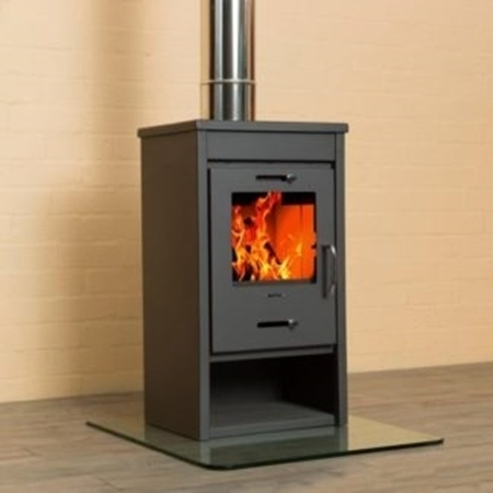 Picture of Deluxe LG  9-13Kw