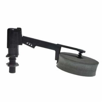 Picture of Float Valve Assembly,